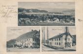 Langnau 1912