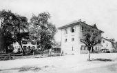 Langnau 1900