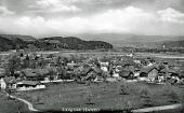 Langnau 1939