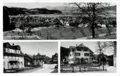 Langnau 1940