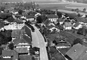 Langnau 1970