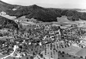 Langnau 1955