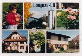 Langnau 1993