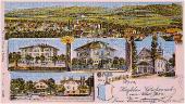 Langnau 1907