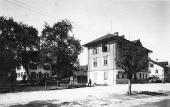Langnau Schulhaus