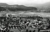 Langnau 1935