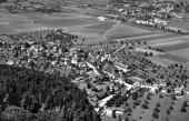 Langnau 1950