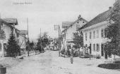 Usserdorf 1909