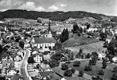 Usserdorf 1968
