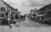 Usserdorf 1905