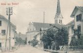 Usserdorf 1906