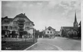 Usserdorf 1931