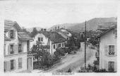 Usserdorf 1922