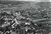 Reiden 1958
