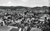 Reiden 1960