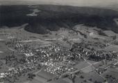 Reiden 1968