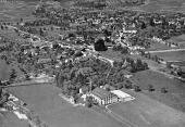 Reiden 1938