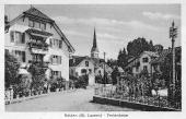 Ferienheim Gut-Oetterli 1920