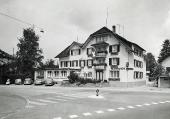 Gasthof Schwanen
