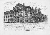 Restaurant Oberdorf