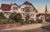 Ferienheim Gut-Oetterli 1925