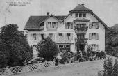 Ferienheim Gut-Oetterli 1913