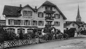 Ferienheim Gut-Oetterli 1926