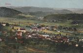 Reiden 1916