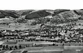 Reiden 1940