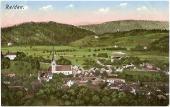 Reiden 1912