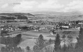 Reiden 1917