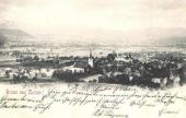 Reiden 1906