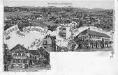 Reiden 1905