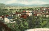 Reiden 1903