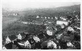 Reiden 1925