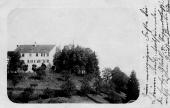 Kommende 1905