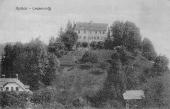 Kommende 1924