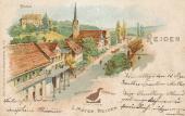 Meyer Ludi 1900