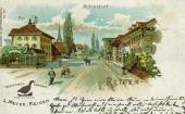 Meyer Ludi 1899