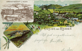 Meyer Ludi 1898