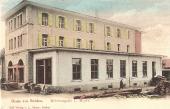 Meyer Ludi 1910