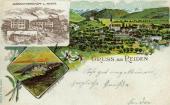 Mitteldorf 1898