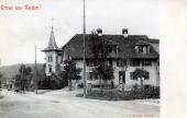 Mitteldorf 1908