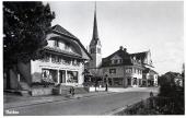 Mitteldorf 1944