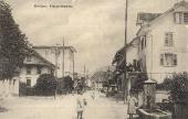 Mitteldorf 1913