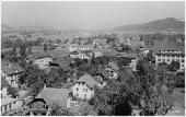 Mitteldorf 1940
