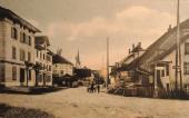Mitteldorf 1907