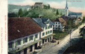 Mitteldorf 1906