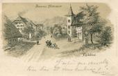 Mitteldorf 1904