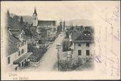 Mitteldorf 1899